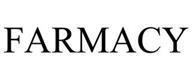 Trademark Search -FARMACY