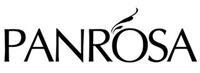 Trademark Search -PANROSA