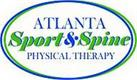 Trademark Search -ATLANTA SPORT & SPINE PHYSICAL THERAPY