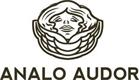 Trademark Search -ANALO AUDOR