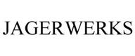 Trademark Search -JAGERWERKS