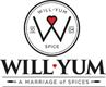 Trademark Search -WILLYUM SPICE, 10/04, A MARRIAGE OF SPICE