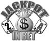 JACKPOT 2 $ A IN BET