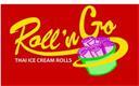 ROLL N GO ICE CREAM
