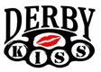 DERBY KISS