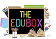 THE EDUBOX, COUNSELOR, INNOVATOR, COACH, INSTRUCTOR, LEADER, DEVELOPER, CULTIVATOR, MOTIVATOR AND TUTOR