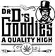 DR D'S GOODIES A QUALITY HIGH