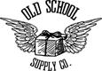 OLD SCHOOL SUPPLY CO.