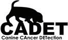 CADET CANINE CANCER DETECTION