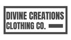 DIVINE CREATIONS CLOTHING CO.