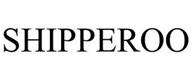 SHIPPEROO Trademark of Shipperoo, L L C  Serial Number