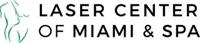 LASER CENTER OF MIAMI & SPA