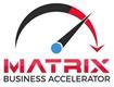 MATRIX BUSINESS ACCELERATOR
