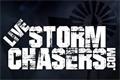 trademark - LIVE STORM CHASERS.COM