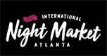 trademark - THE INTERNATIONAL NIGHT MARKET ATLANTA