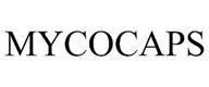 trademark - MYCOCAPS
