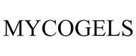 trademark - MYCOGELS