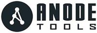 trademark - ANODE TOOLS