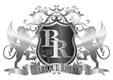trademark - BR BAROQUE ROYAL