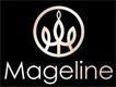 trademark - M MAGELINE