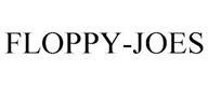 trademark - FLOPPY-JOES