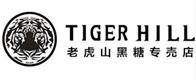 trademark - TIGER HILL