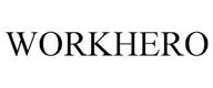 trademark - WORKHERO