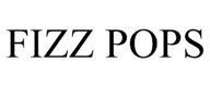 trademark - FIZZ POPS
