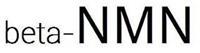 trademark - BETA NMN