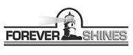 trademark - FOREVER SHINES