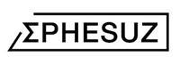 trademark - EPHESUZ