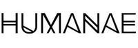 trademark - HUMANAE