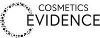 trademark - COSMETICS EVIDENCE