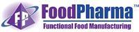 trademark - FOODPHARMA, FUNCTIONAL FOOD SCIENCES