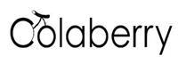 trademark - COLABERRY