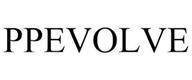 trademark - PPEVOLVE