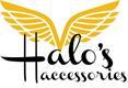 trademark - HALO'S ACCESSORIES