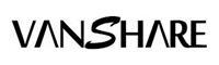 trademark - VANSHARE