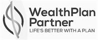 trademark - WEALTHPLAN PARTNER LIFE'S BETTER WITH A PLAN