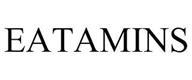 trademark - EATAMINS
