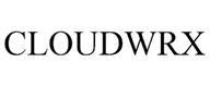 trademark - CLOUDWRX