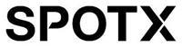 trademark - SPOTX