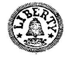 LIBERTY 36