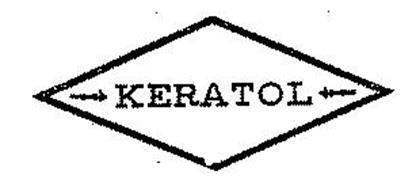 KERATOL