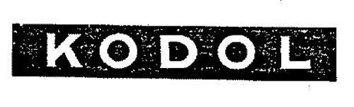 KODOL