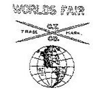WORLDS FAIR C.T. CO.