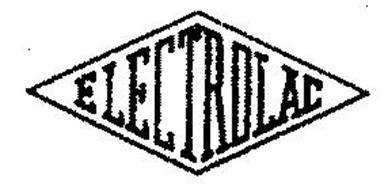 ELECTROLAC
