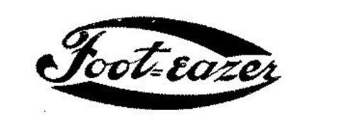 FOOT-EAZER