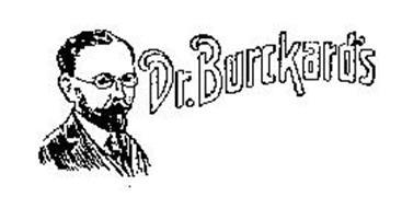 DR BURCKARD'S