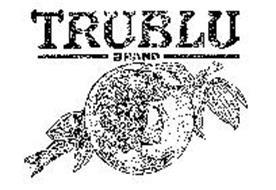 TRUBLU BRAND